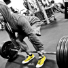 Deadlift E2D
